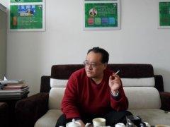 """王先生用""""胆结石自然疗法""""排石成功"""