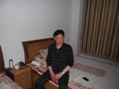 王先生朋友胆结石自然排石成功